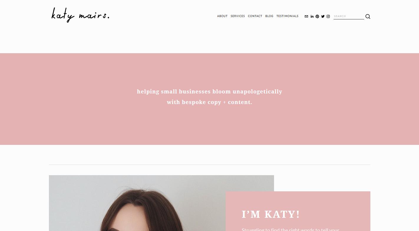 Katy Mairs.png