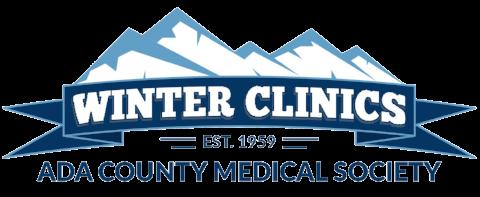 WinterClinicsLandscapeLogo.png
