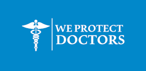 logo We Protect Doctors.png