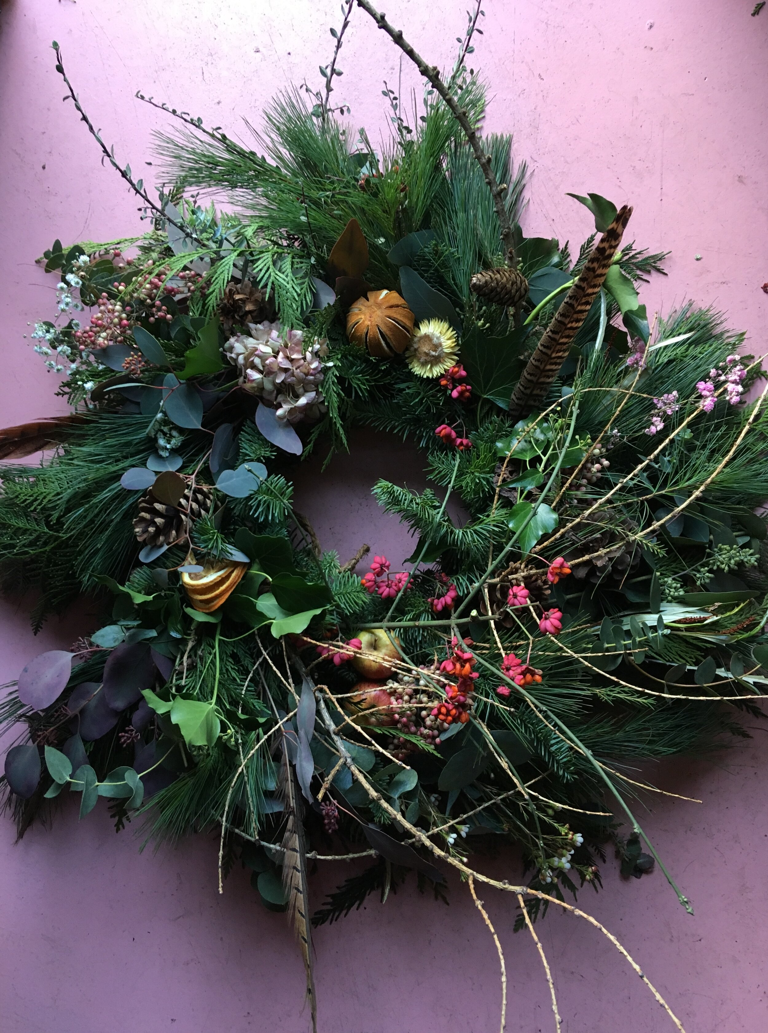 wreath pic.jpg