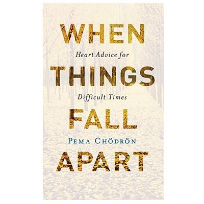 when-things-fall-apart.jpg