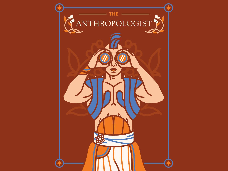 the_anthropologist.jpg