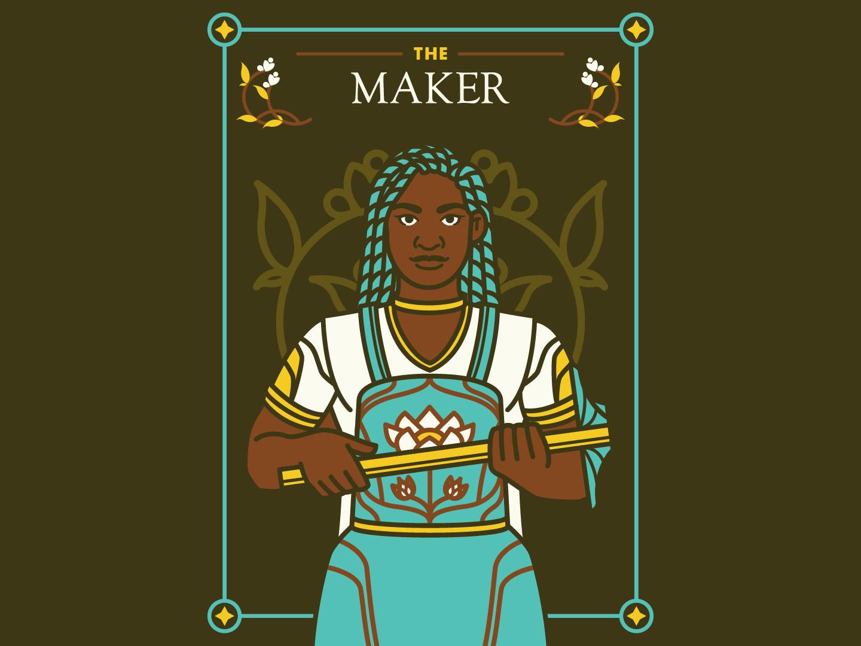 the_maker.jpg