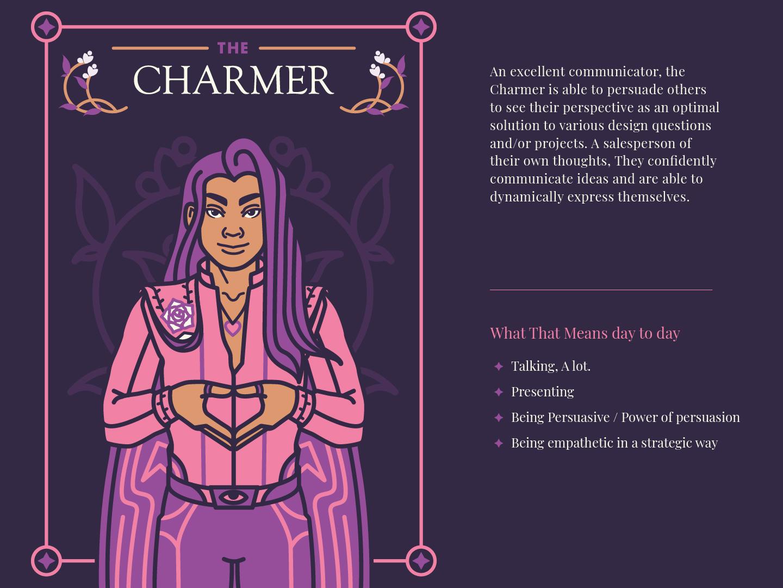 the_charmer_details.jpg