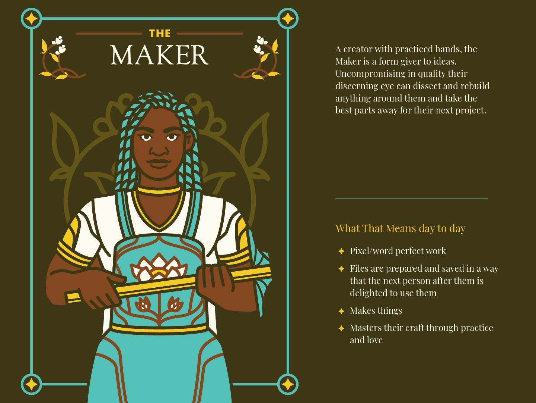 the_maker_details.jpg
