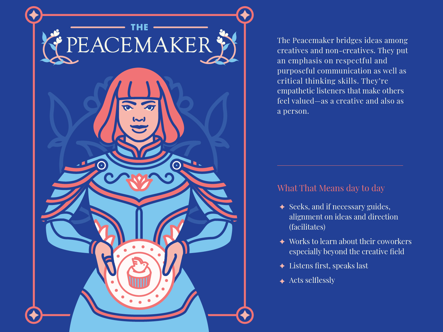 the_peacemaker_details.jpg
