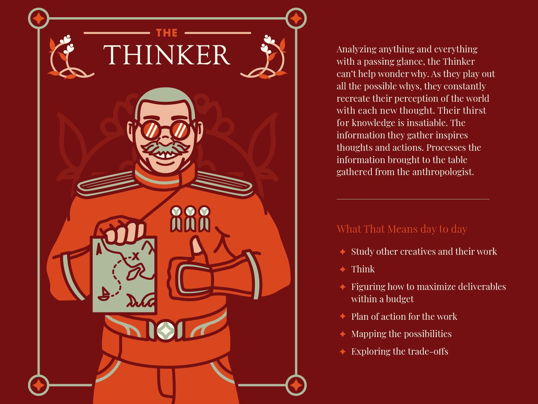 the_thinker_details.jpg