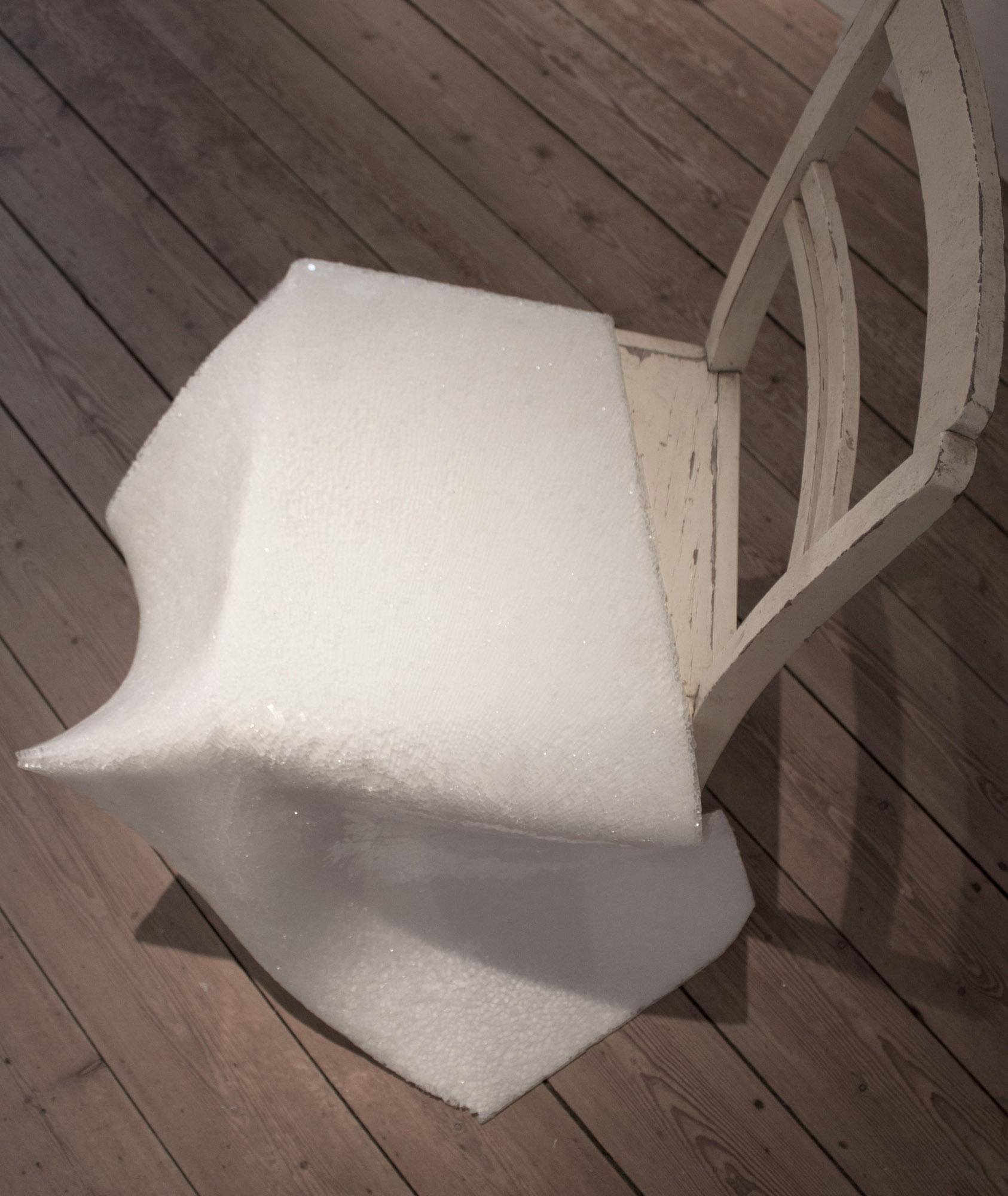 Chairbehind500.jpg