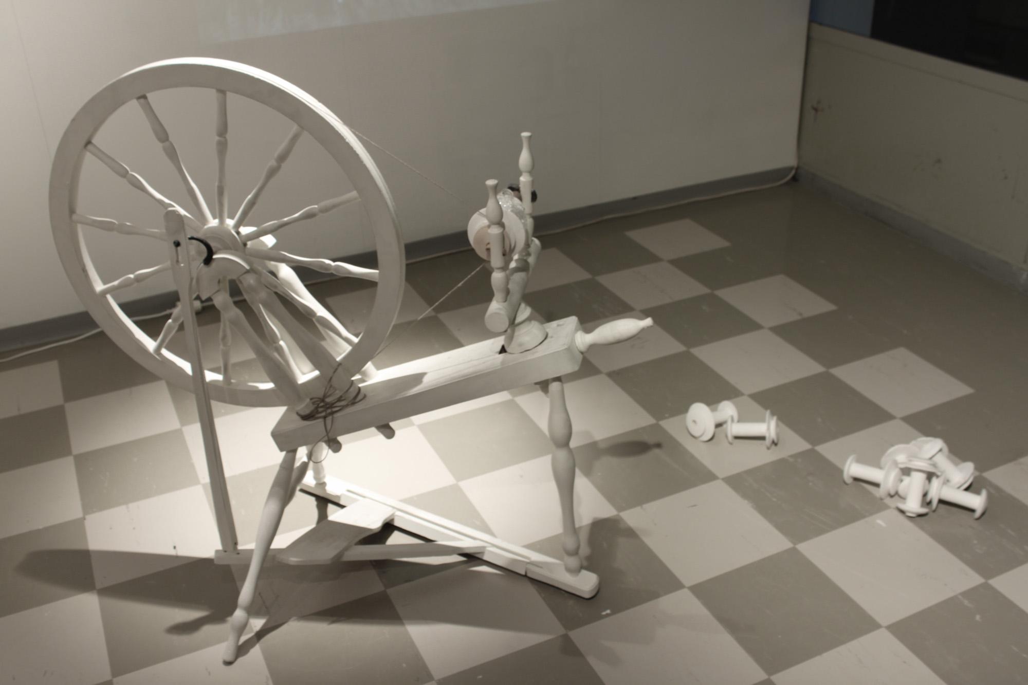 Spinningwheel500.jpg
