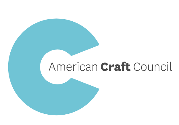 2018CraftCouncil.png