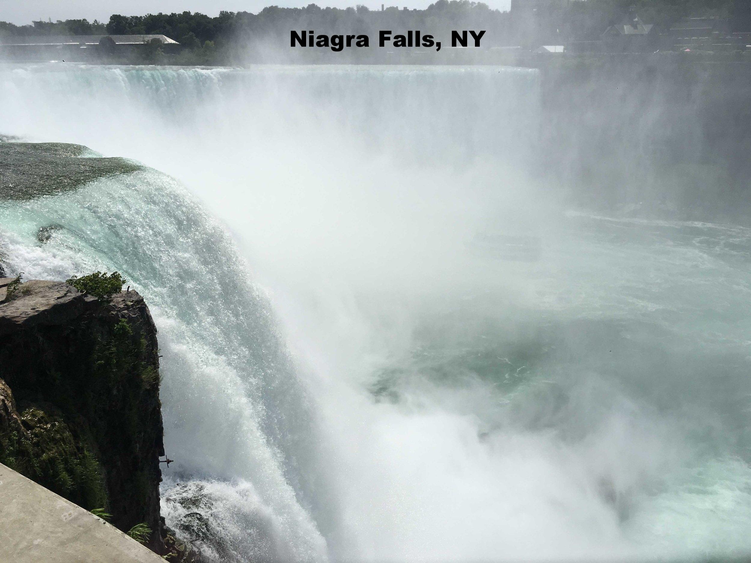 NiagraFalls.jpg