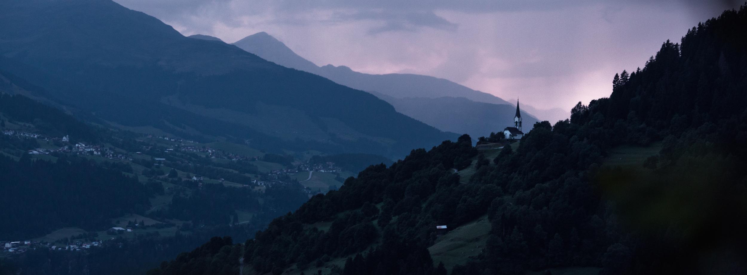 TomKluyver_Switzerland-3.jpg