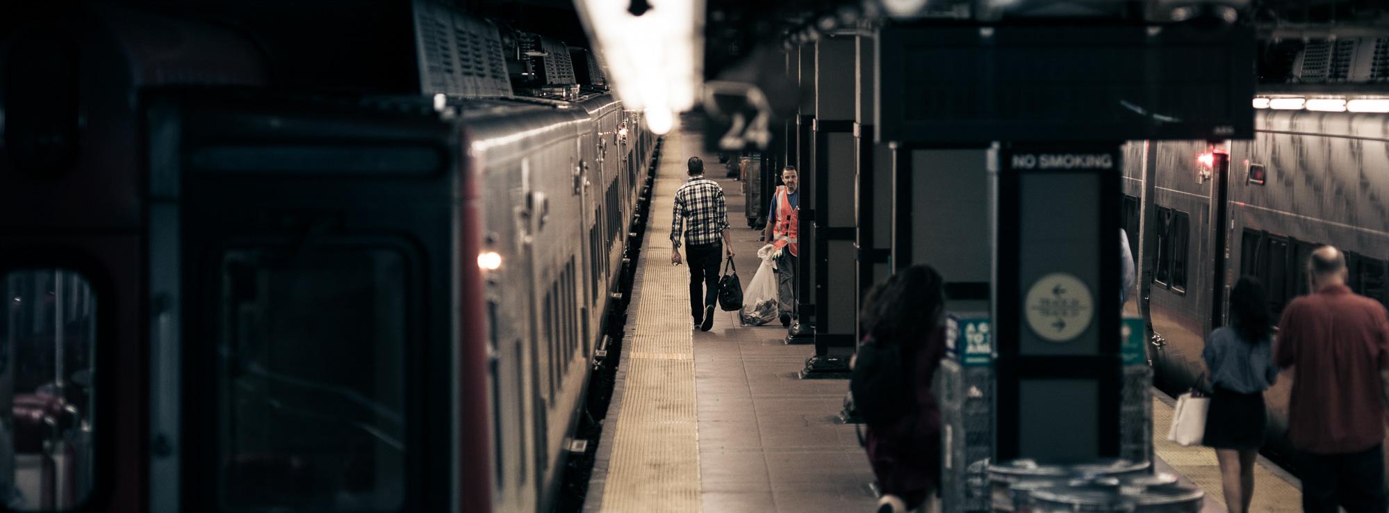 TomKluyver_NYC-4.jpg