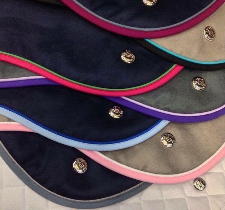 f9ae4cfd6d49c9c28e2fa78e6d6658de--saddle-pads-equestrian.jpg