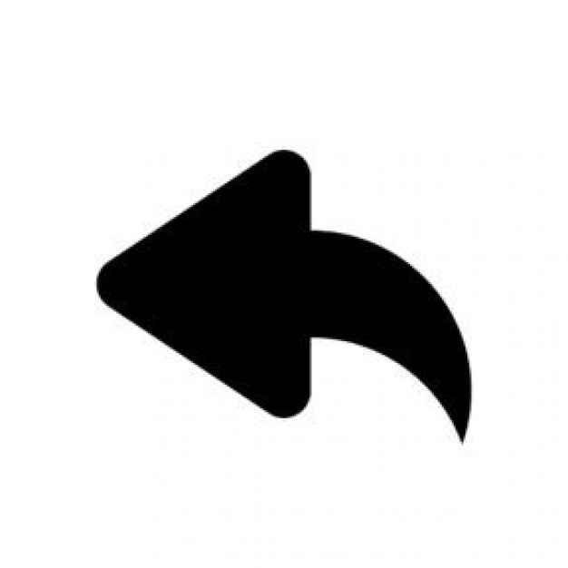 return-icon.jpg