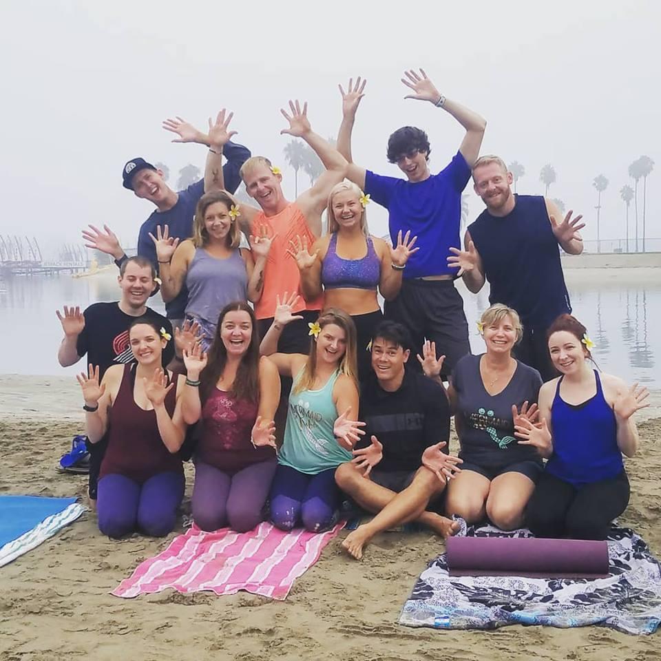 Love Yoga.jpg