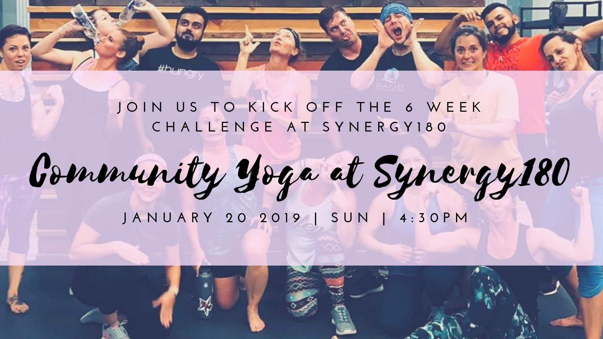 Community Yoga at Synergy.jpg
