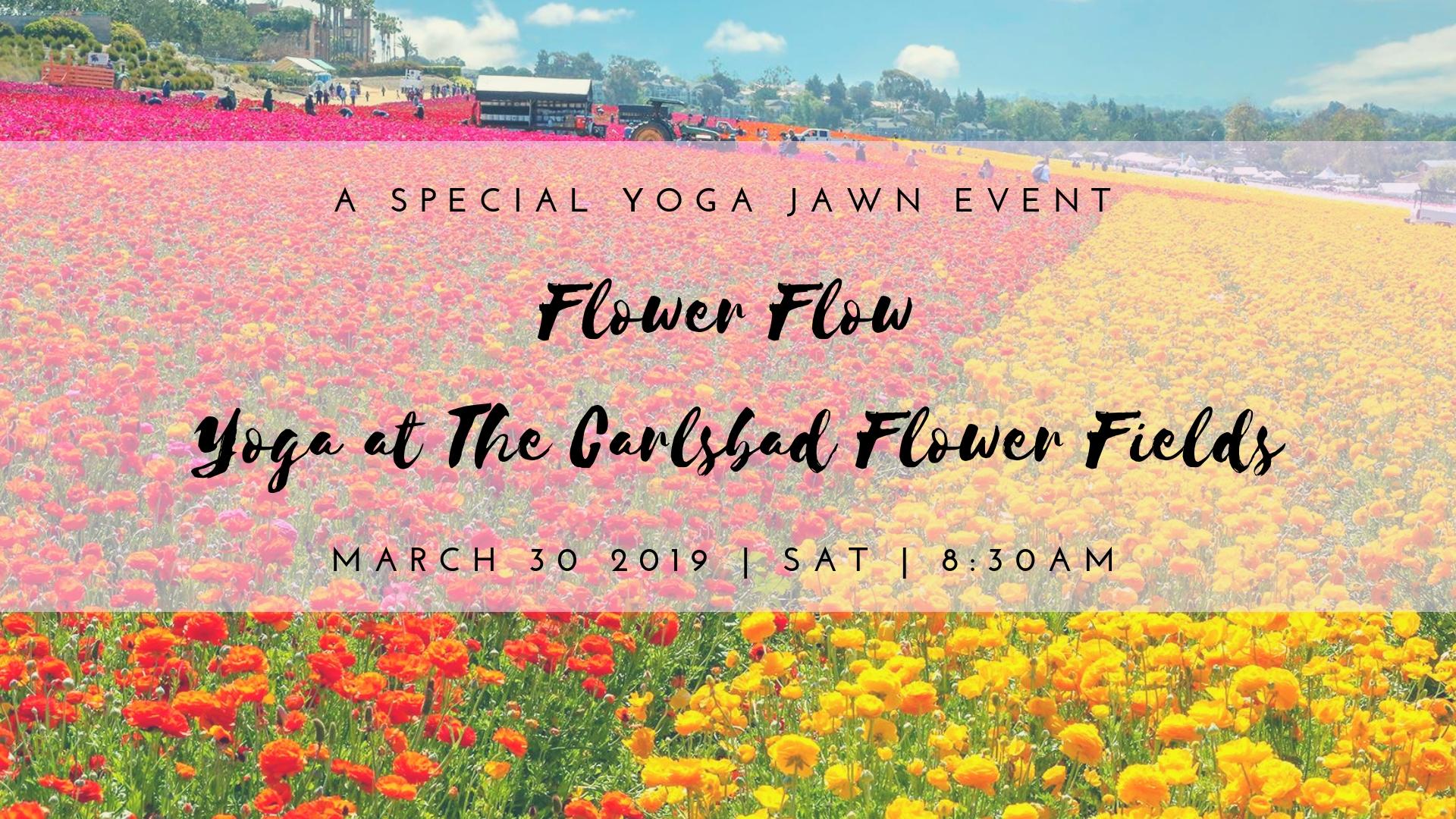 Flower Flow.jpg