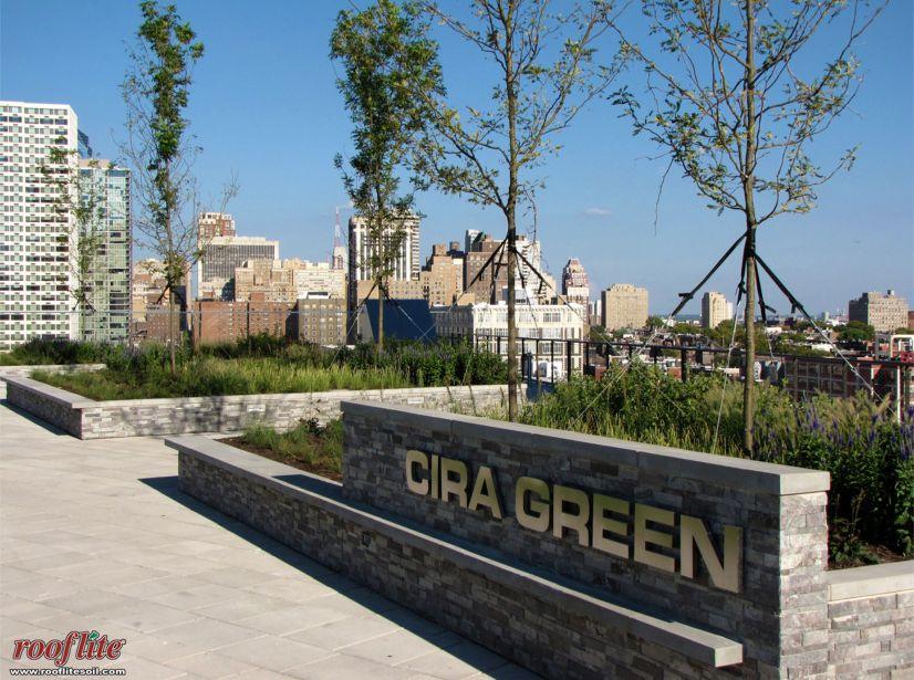 cira_green2.jpg
