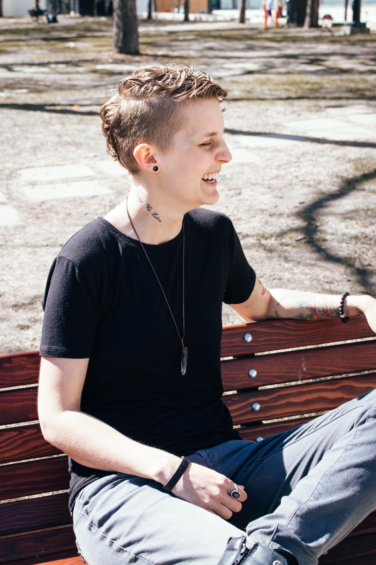 Kelsey Eigler | Photo by Nicole Constante-21.jpg