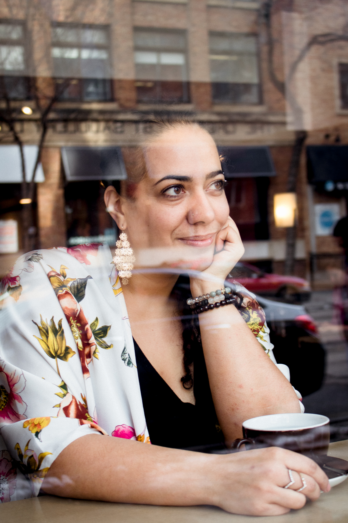 Stephanie | Photo by Nicole Constante-14.jpg