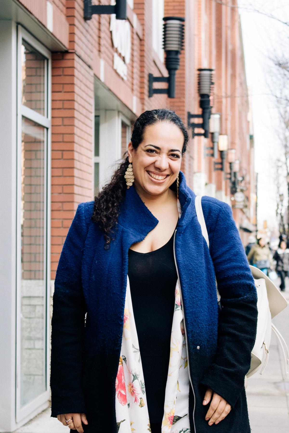Stephanie | Photo by Nicole Constante-3.jpg