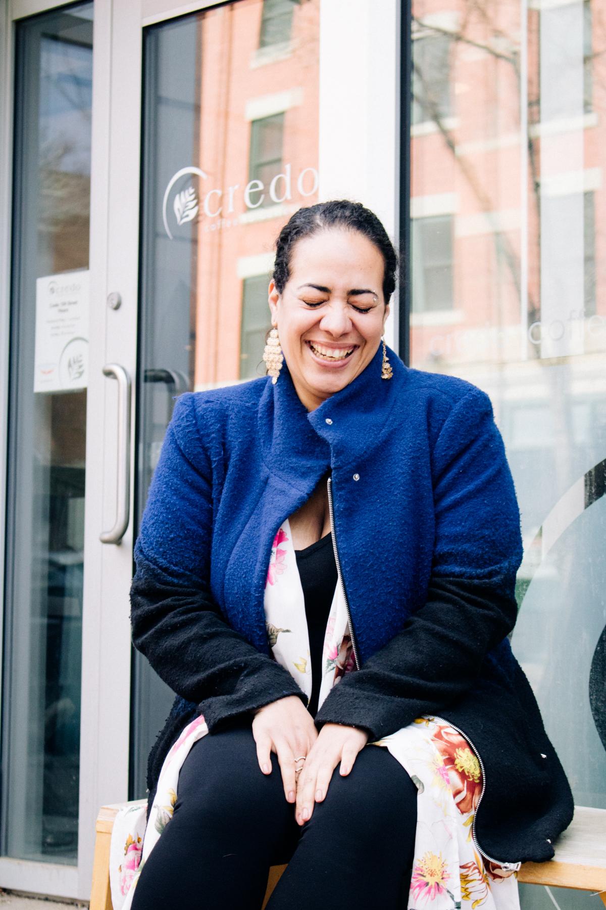 Stephanie | Photo by Nicole Constante-4.jpg