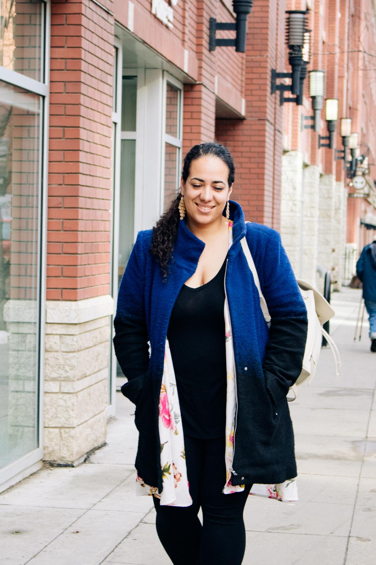 Stephanie | Photo by Nicole Constante-2.jpg