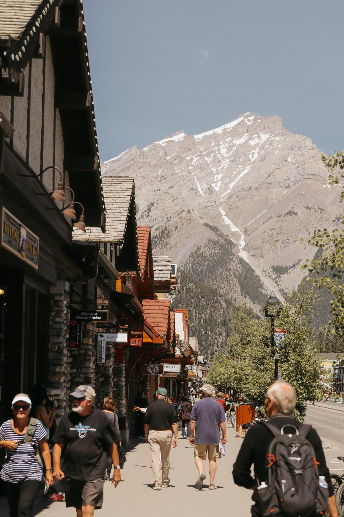 Postcards from Banff-2.jpg
