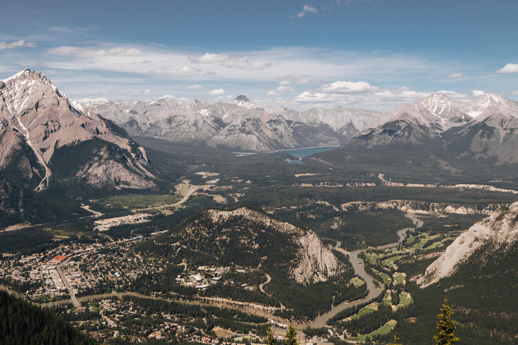 Postcards from Banff-4.jpg