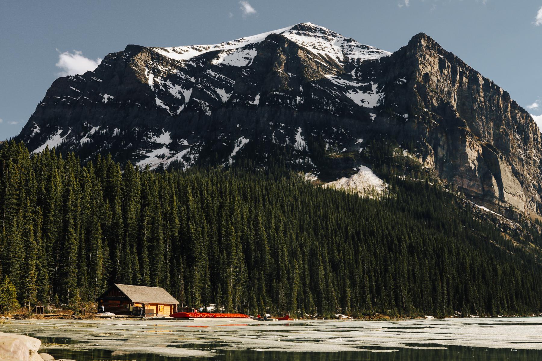 Postcards from Banff-5.jpg