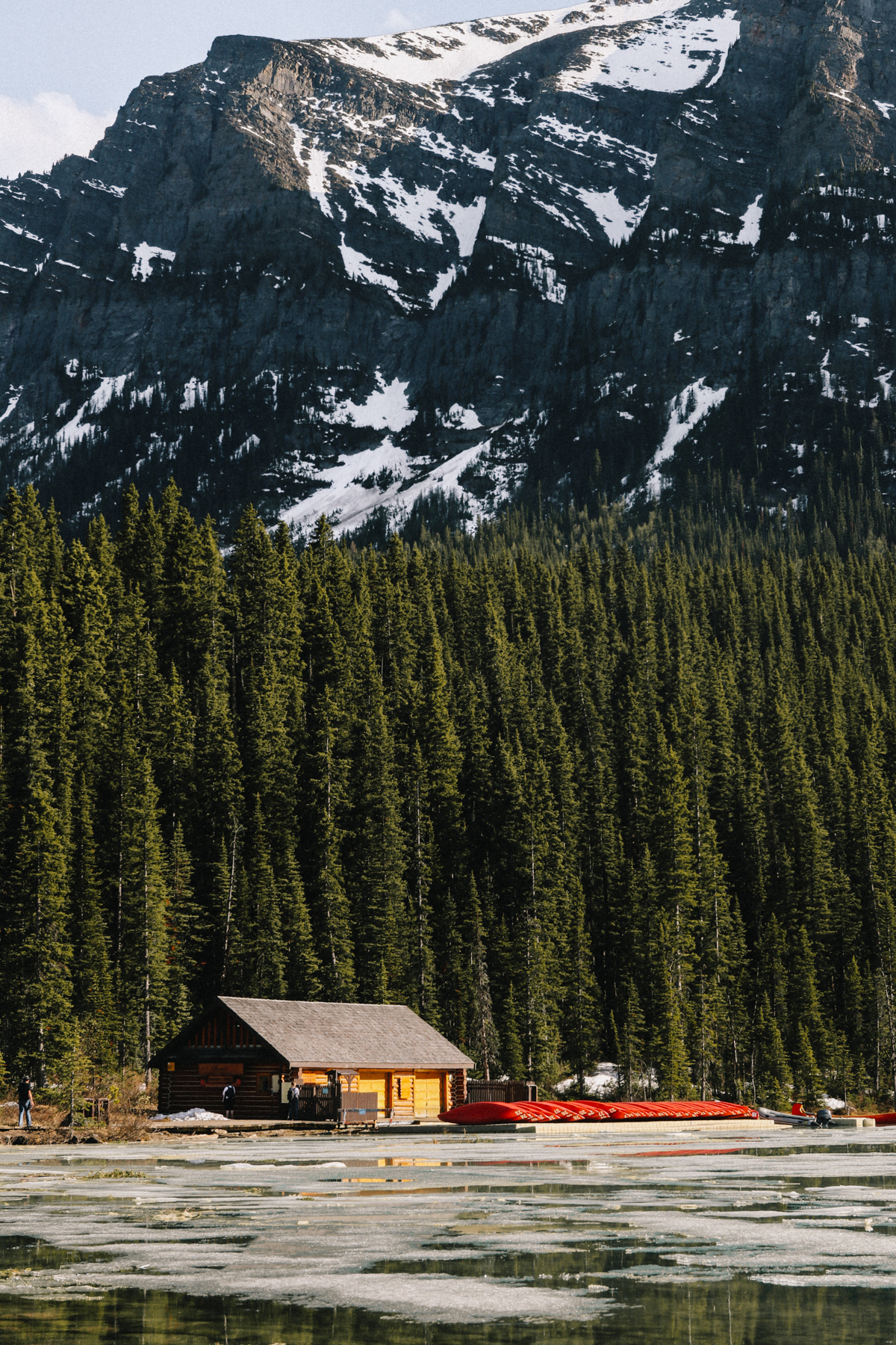 Postcards from Banff-6.jpg
