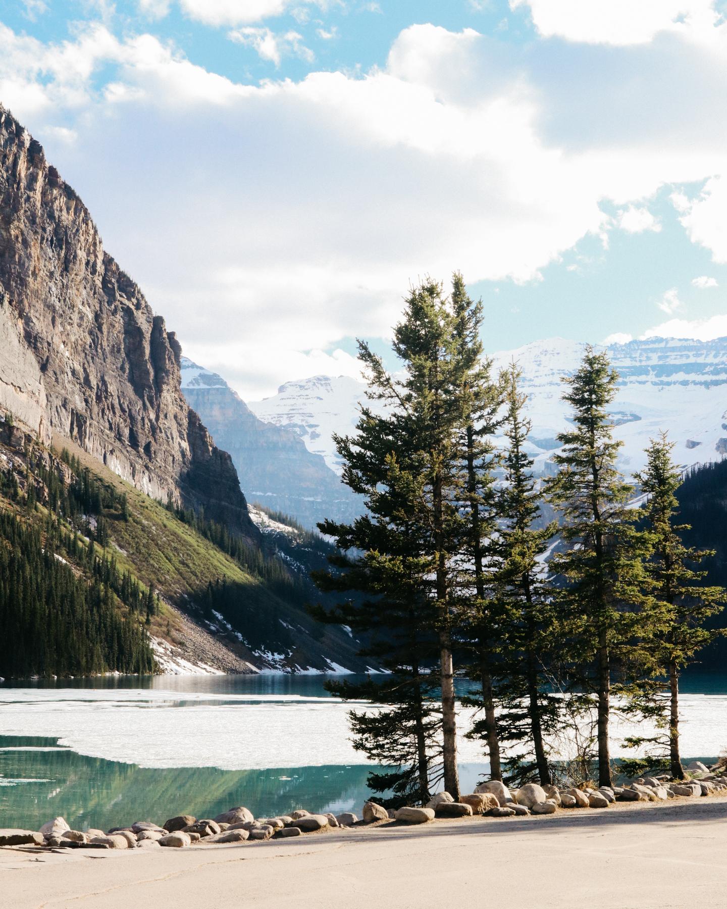 Postcards from Banff-8.jpg