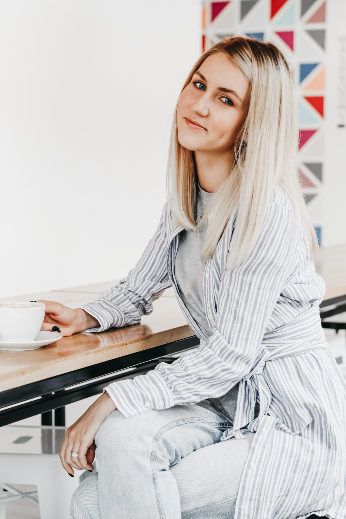 Anastasia Giancola INSPIRE YEG | Photo by Nicole Constante | Edmonton business startup_-5.jpg