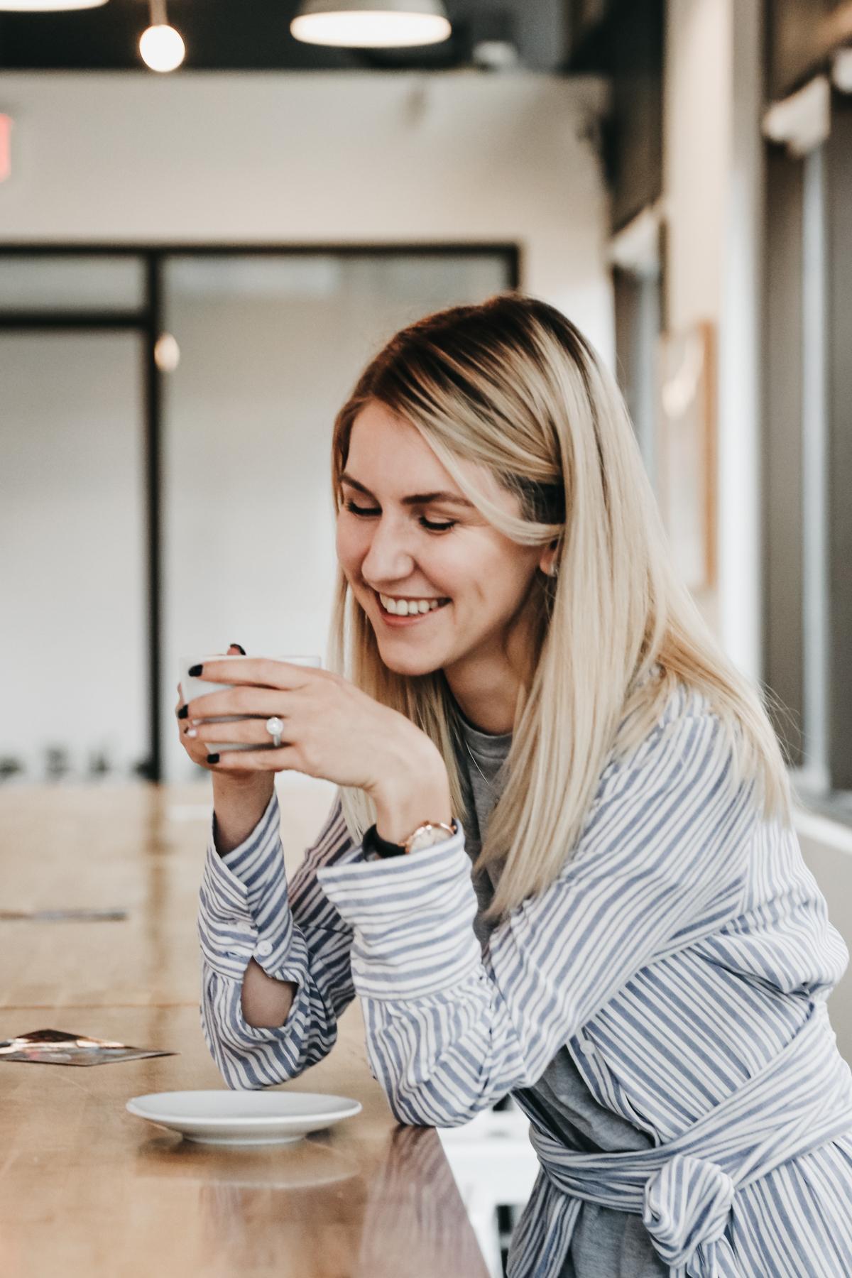 Anastasia Giancola INSPIRE YEG | Photo by Nicole Constante | Edmonton business startup_-2.jpg