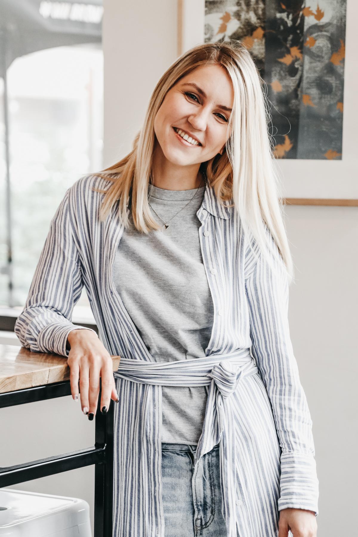 Anastasia Giancola INSPIRE YEG | Photo by Nicole Constante | Edmonton business startup_-9.jpg