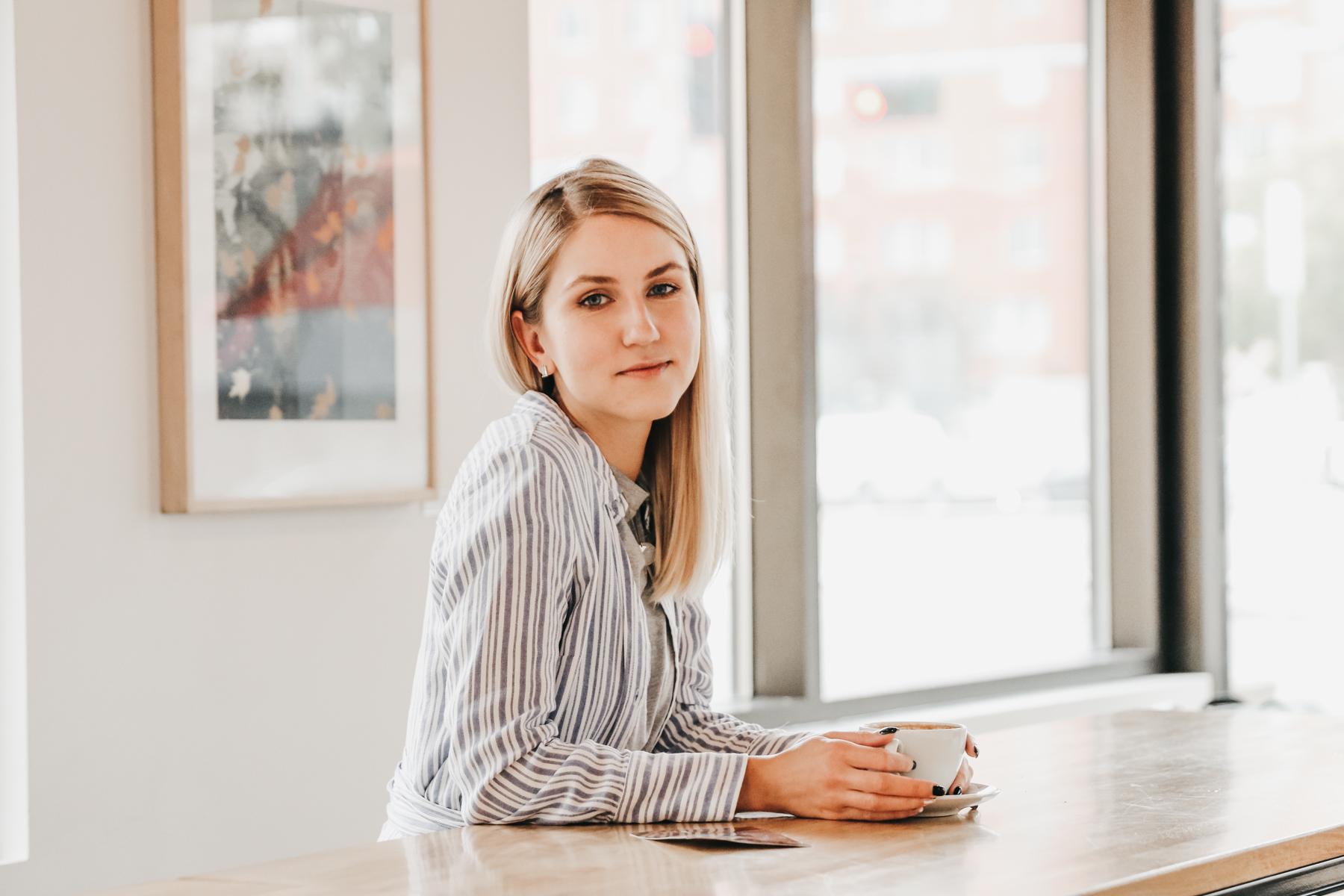 Anastasia Giancola INSPIRE YEG | Photo by Nicole Constante | Edmonton business startup_-8.jpg