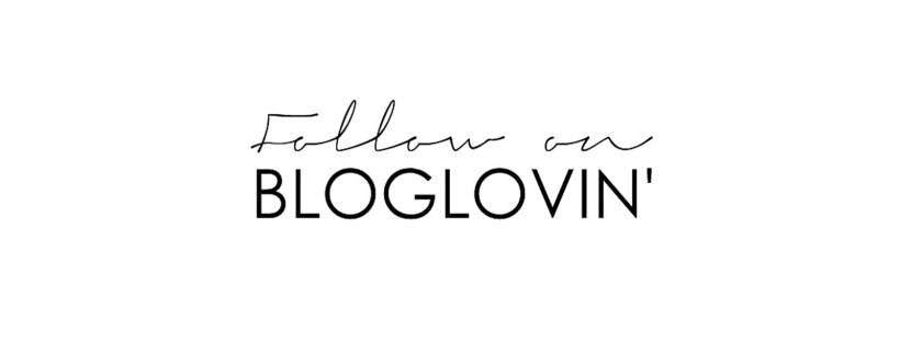 follow-me-on-bloglovin.png