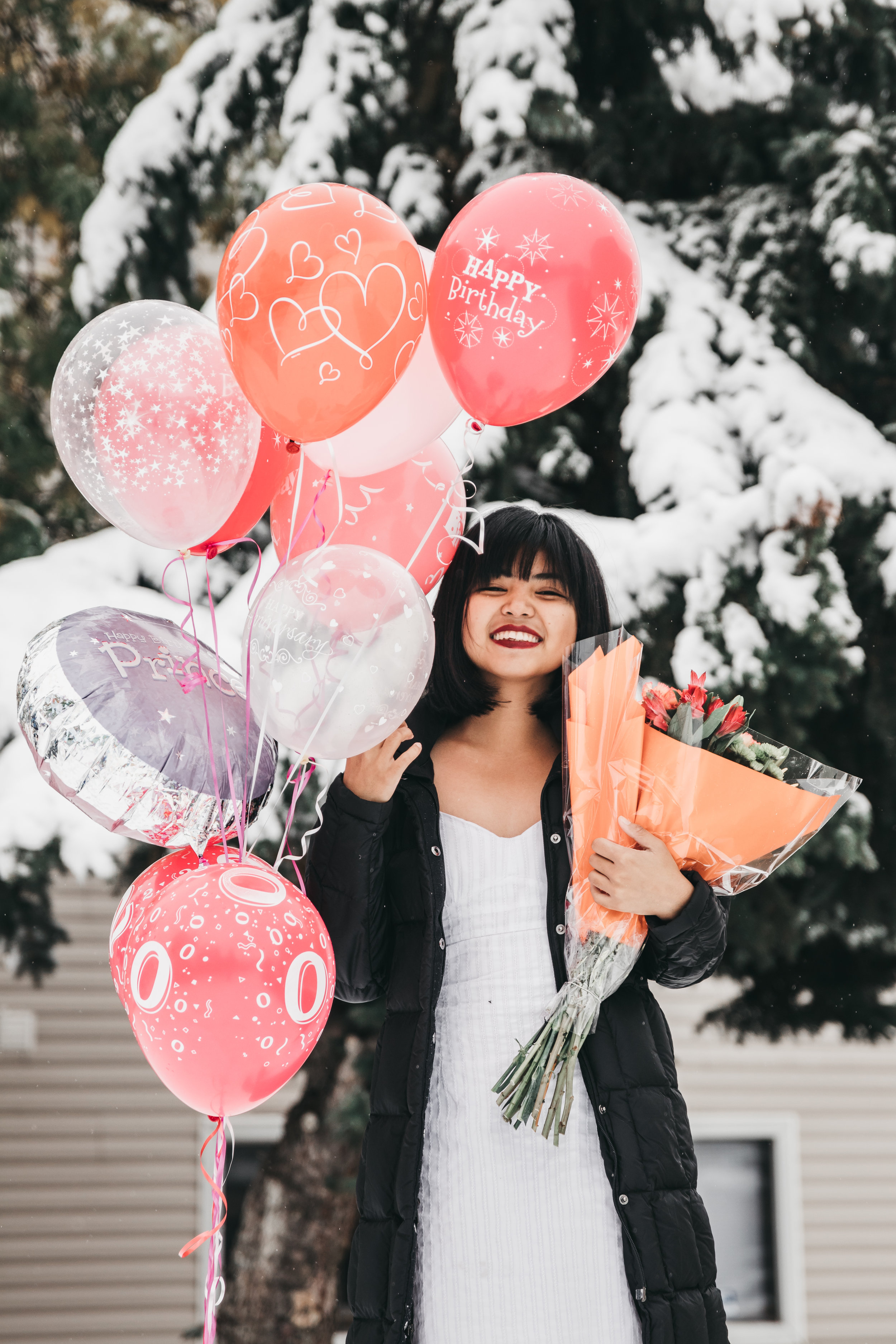 How To Kickstart Your 20s | Growing Up Girlboss | Lifestyle & Personal Development Blog Nicole Constante