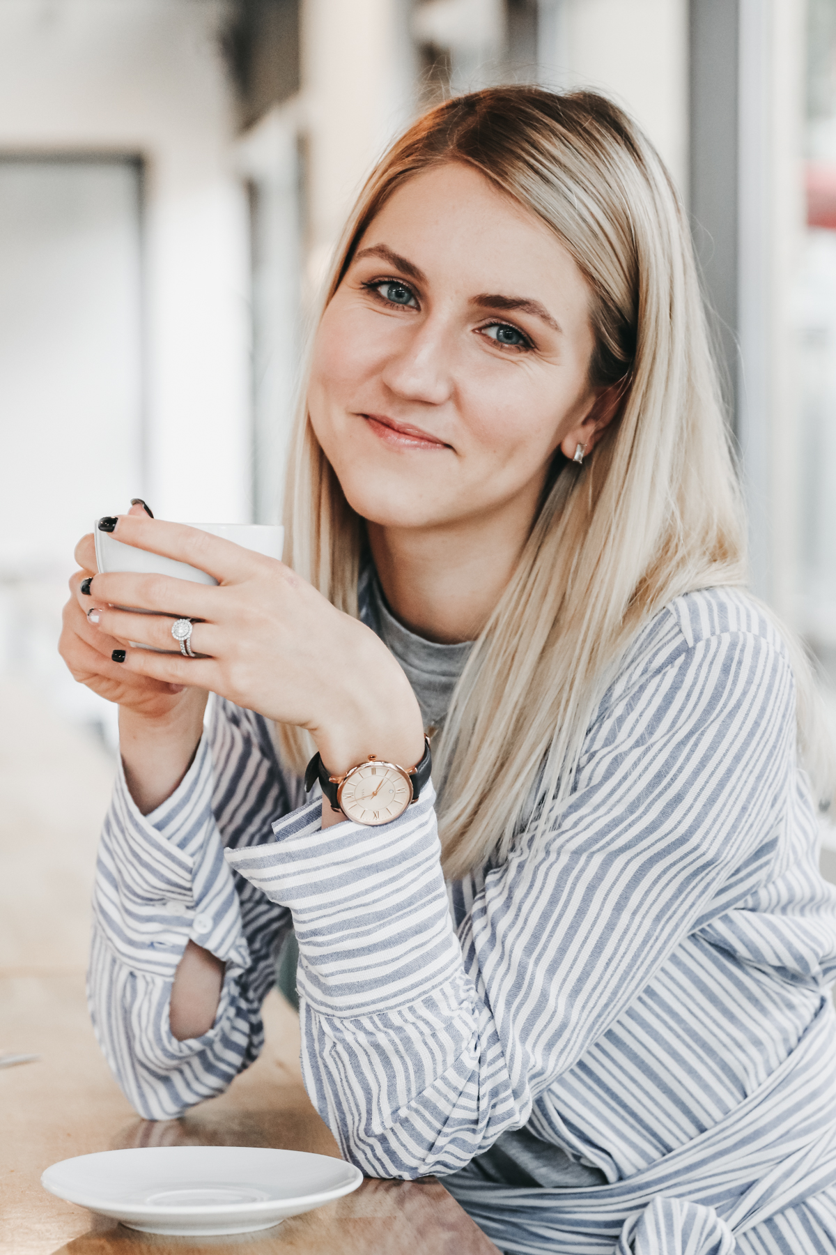 Anastasia Giancola INSPIRE YEG | Photo by Nicole Constante | Edmonton business startup_-3.jpg