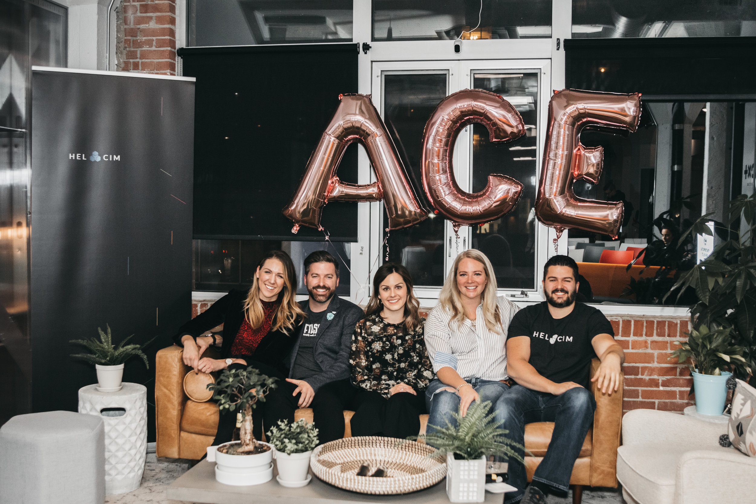 The Ace Class x Helcim | Founders Series 2 | Photo by Nicole Constante-50.jpg