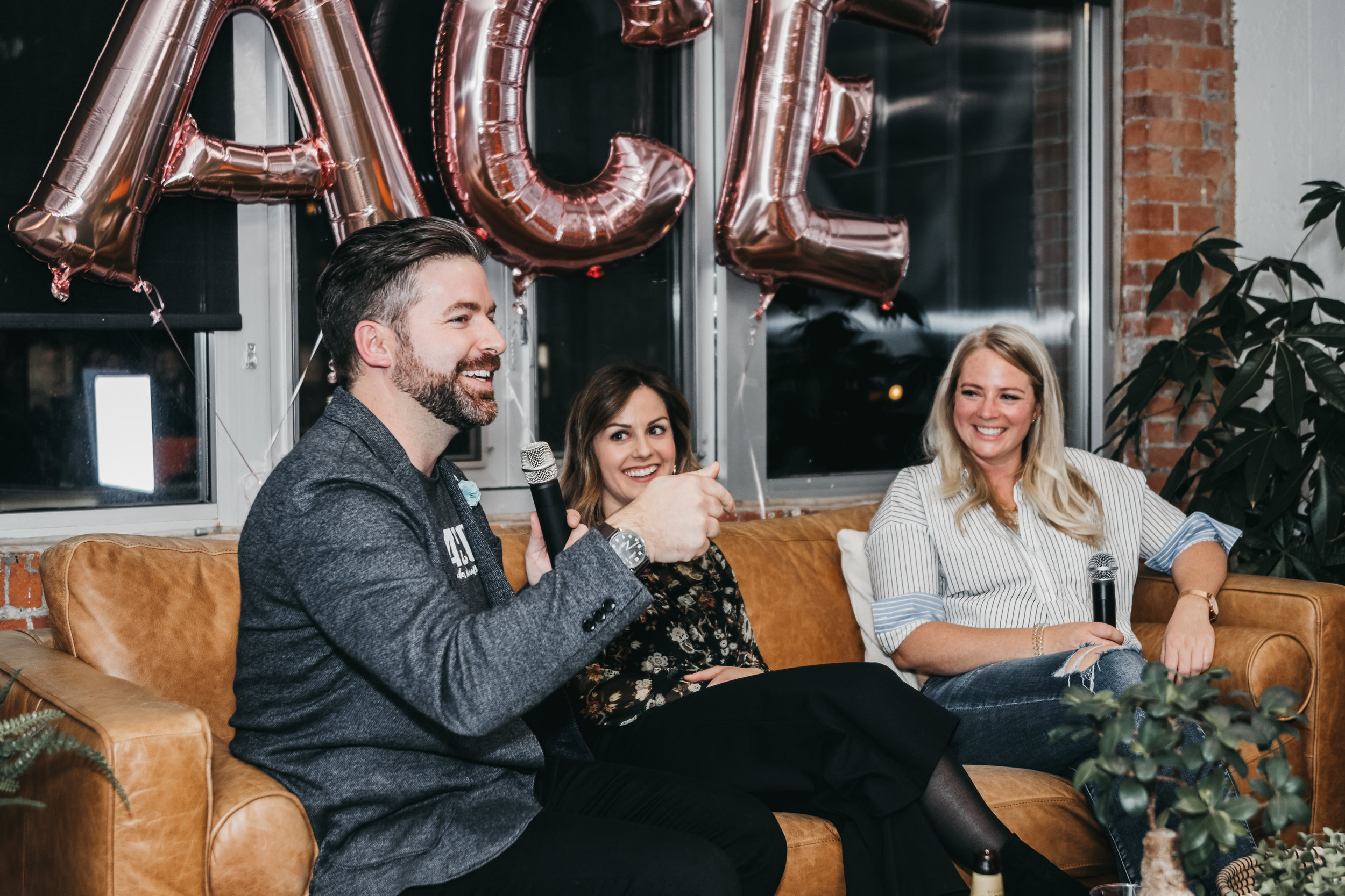 The Ace Class x Helcim | Founders Series 2 | Photo by Nicole Constante-30.jpg
