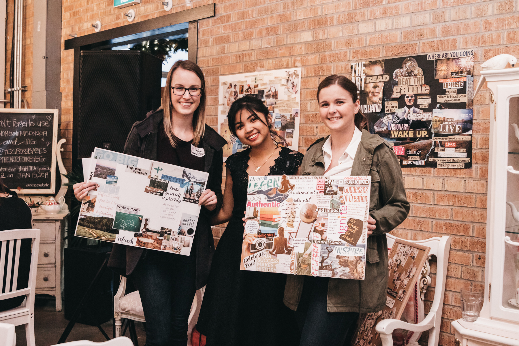 Women With Vision 2019 | Vision Board Party | Nicole Constante-135.jpg