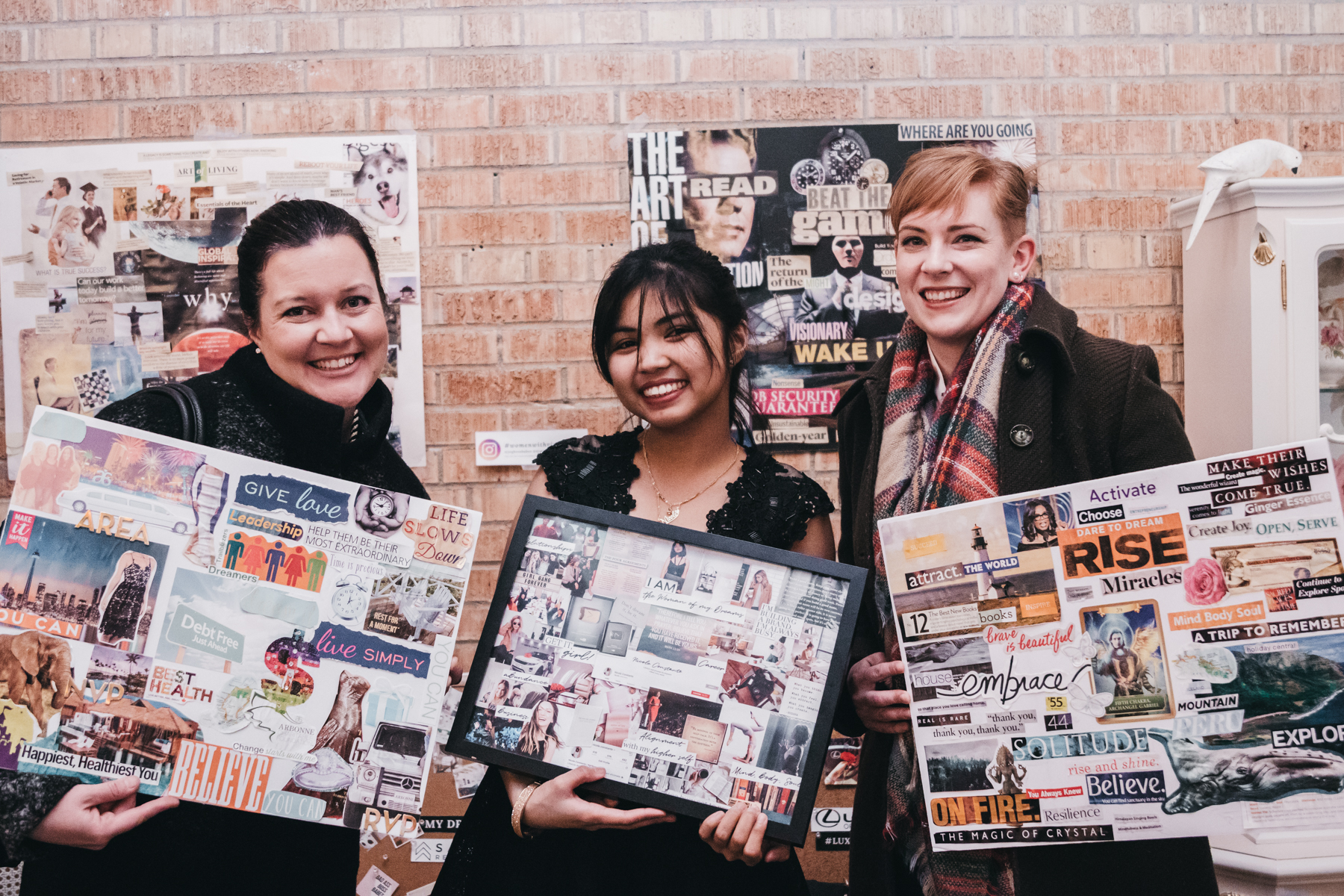 Women With Vision 2019 | Vision Board Party | Nicole Constante-141.jpg