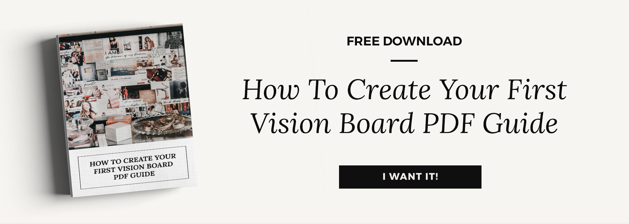 how to create your first vision board free guide.jpg