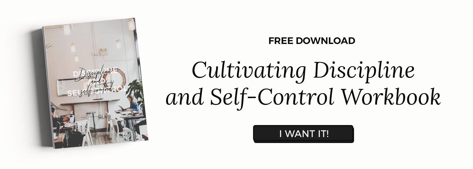 selfdiscipline blog.jpg