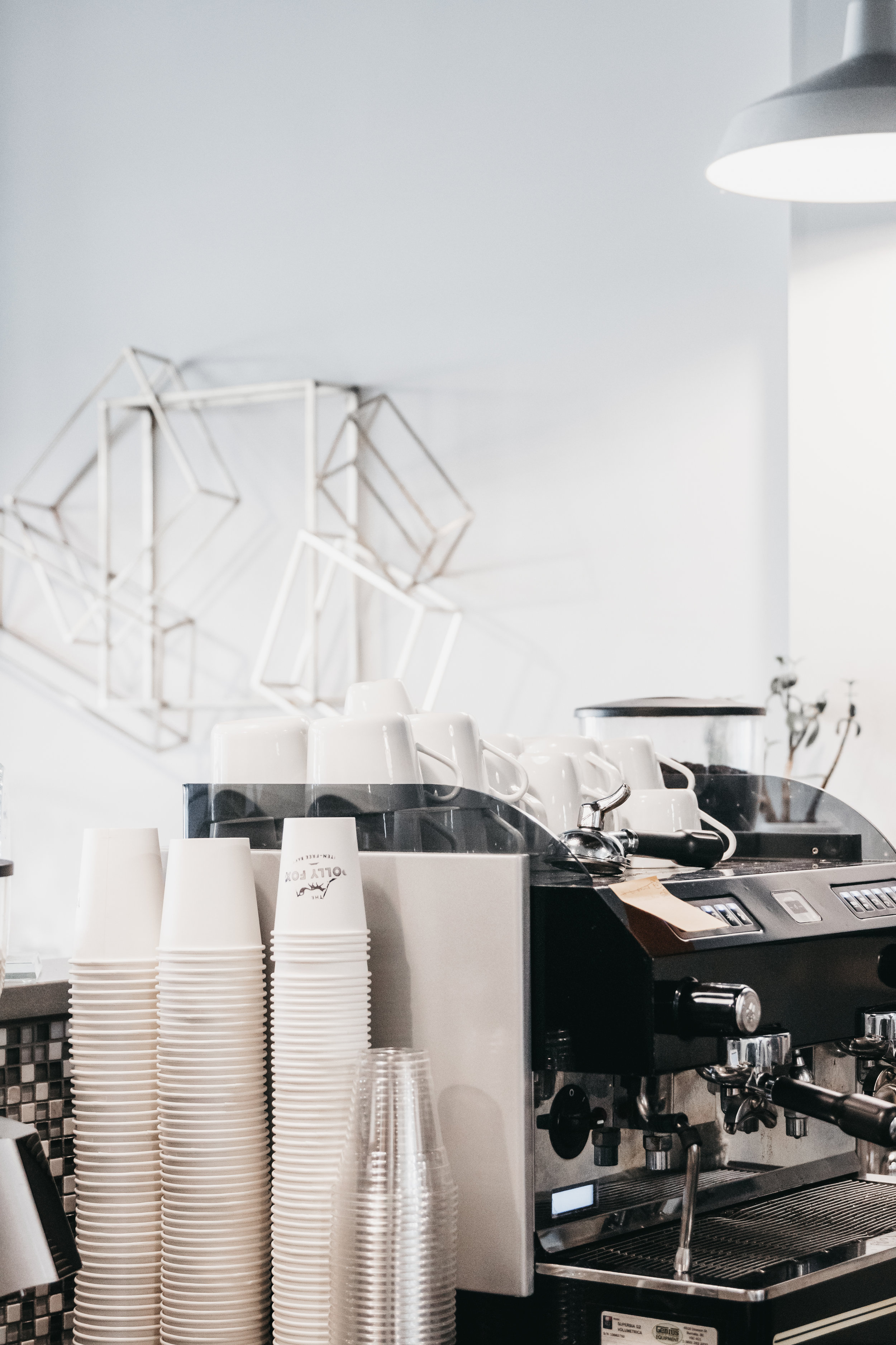 The Polly Fox Cafe & Bakery_Abbotsford_COAS | Photo by Nicole Constante-7.jpg