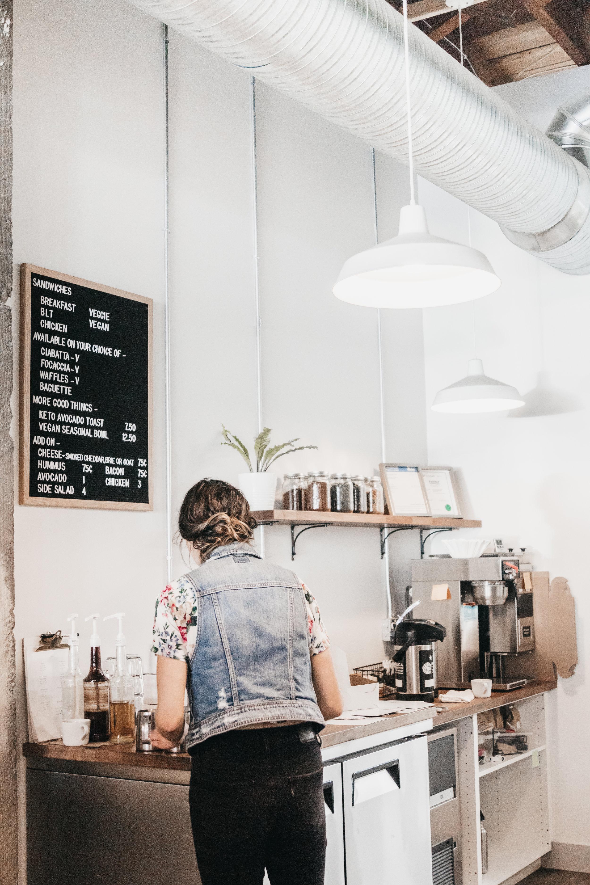 The Polly Fox Cafe & Bakery_Abbotsford_COAS | Photo by Nicole Constante-9.jpg
