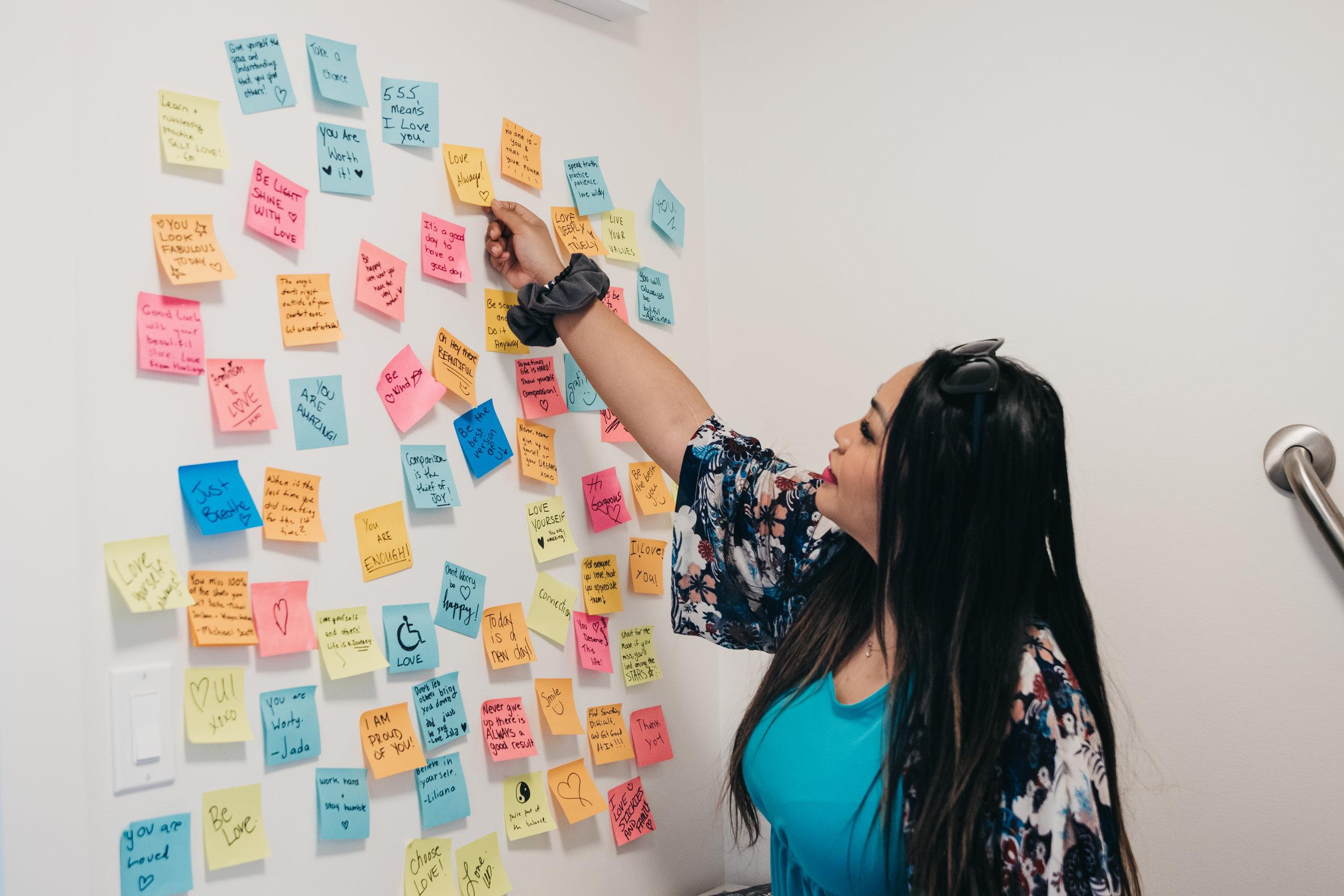 Habit Project_Abbotsford BC_COAS | Photo by Nicole Constante-38.jpg