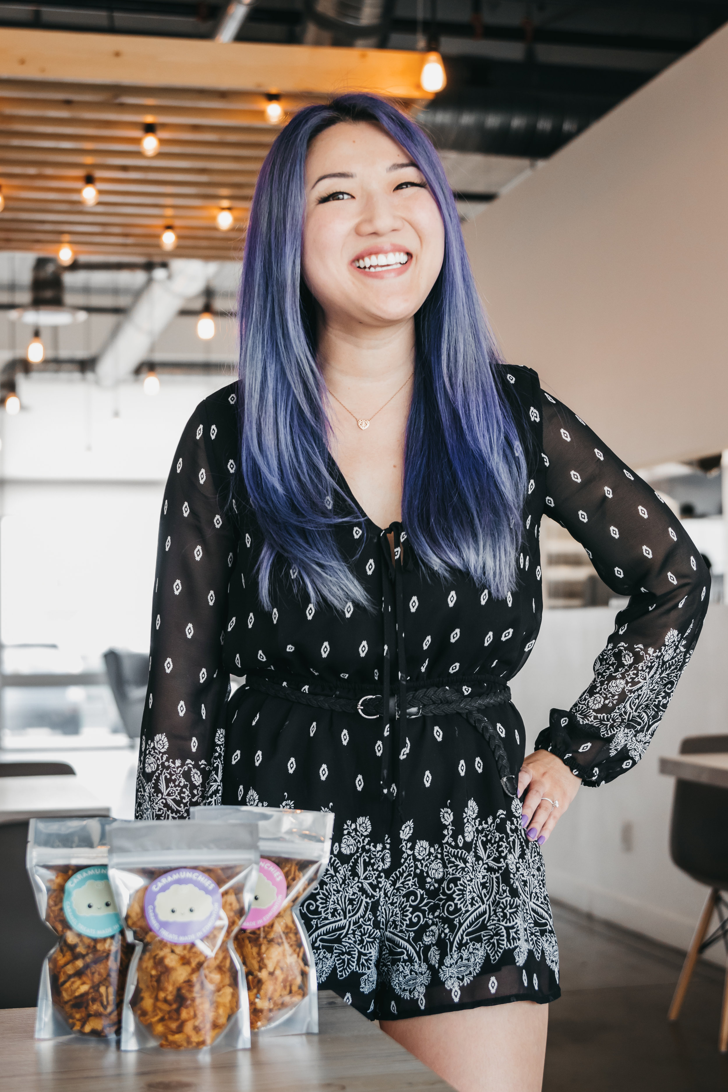 Alysia Lok | Caramunchies Story | Get It Girl Radio Podcast | Photo by Nicole Constante-4.jpg